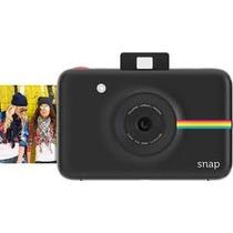 Câmera Polaroid Snap Instant Print Digital 10mp