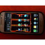 Samsung Galaxy S4 Mini 8gb 1gb Ram Flamante