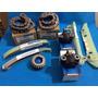 Kit De Cadena O Tiempo Fx4/triton/explorer Motor 5.4 Y 4.6