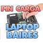Pin Carga Blacberry Playbook Laptop Baires