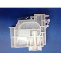 Valvula Damper L200 L800 L355 L110 L210 L220 1548351