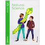 Natural Science 3 Primary Student