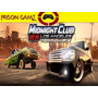 Midnight Club Los Angeles Complete | Ps3 | Entrega Inmediata