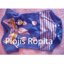 Body Disfraz Donald 100 % Algodon Y Ropa Gap Polo