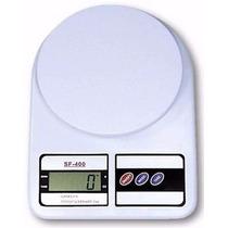 Balança Digital Eletrônica Alta Precisao 5milgr Frete Grátis