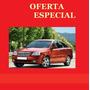Manual De Taller Optra 2008/2010 / Digramas Electricos!