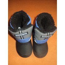 Zapatos, Botas Skechers Niño