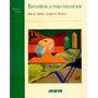 Estadistica Para Negocios Hanke Ed,2 -1994-negocios Estadist