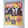 Revista La Chacra 12/1974 Lino Queso Provola Ajies Pepinos