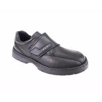 Zapatos Colegiales Ferli.