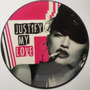 Madonna - Justify My Love 25th Anniversary - Picture Disc<br><strong class='ch-price reputation-tooltip-price'>R$ 275<sup>00</sup></strong>
