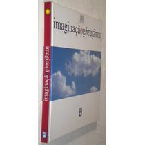 Imaginação C Calligaris Ignacio L Brandrão Mauricio Livro -