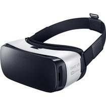 Samsung Gear Vr Sm-r322 Óculos De Realidade Virtual Em 3d Br