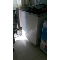 Congeladores Paleteros Usados