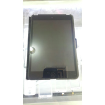 Ipad Mini 16gb (somos Tienda Física)