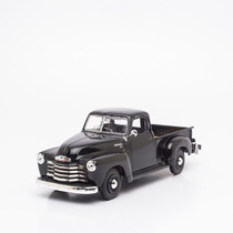Miniatura 1950 Chevrolet 3100 Pick Up - Maisto - 1:25