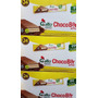 Chocobar Chocoarroz Y Obleas Gallo