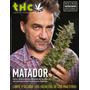 Revista Thc - N° 49 - Nueva