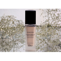Base Diorskin Forever Perfection Fusion Wear 010-020-030-040