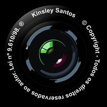Pacote De Serviços Studio Kinsley Santos