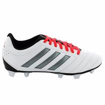 Zapatos Futbol Soccer Goletto V Fg Adidas Af4982