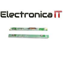 Inverter Inversor Compaq Presario C300 C500 X1000 4-2