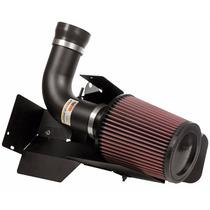 Kit Filtro Ar Esportivo K&n 69-9756 Fusca 2.0t