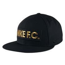 Gorras Snapback Nike Fc Nike Sb Originales !!!