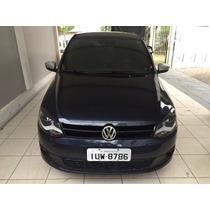 Volkswagen Fox 2014 - Rock In Rio - Impecável - 29.000km