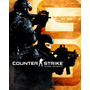 Counter Strike Global Offensive Juego Pc Español Original