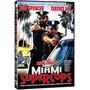 Dois Super Tiras Em Miami (1985) Terence Hill Bud Spencer