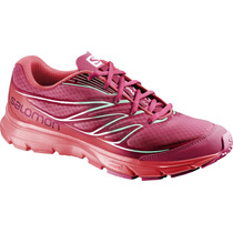Zapatillas Salomon Sense Link - Mujer - Running - Oferta