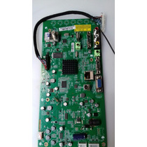 Placa Principal Tv Cce Led Ln32g Gt-1326ex-d292