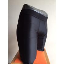 Pantaloneta Bicicletero Lycra Interior Totrar Deporte Licra