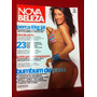 Nova Beleza Cheila Carvalho Isabel Filardis Gretchen Homens