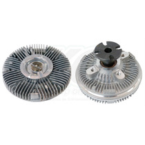 Fan Clutch Chevrolet Express C3500 / Pickup C3500 1988-2000