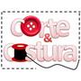 8 Dvds - Curso Básico De Corte E Costura Para Iniciantes