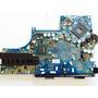 Tarjeta Madre Apple Imac 20 A1224 Intel S478 661-4437