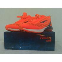 Zapatos Deportivos Rs21 Running Para Damas Con Envió Gratis
