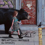 Red Hot Chili Peppers - The Gateway (cd Nuevo 2016)