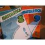 Libros De Matematica 8vo Y 9no Jupiter Figuera
