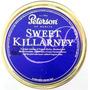 Tabaco De Pipa Peterson Sweet Killarney Lata De 50 Gr