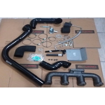 Kit P/ Turbinar F-1000/f-4000/d10/d20/motor 229