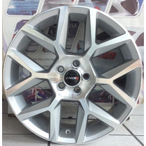 Rin 17 5-100 R35 Rennen Vento Clasico Neon Ibiza Leon !!!!