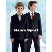 Ambo Kids Niños De 2 A 14 Años (precio Saco+pantalòn)