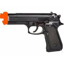 Pistola De Postas (resorte)