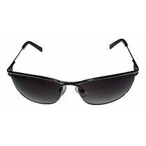 Gafas Kenneth Cole Kc1218 O10b Uv Protección 100%