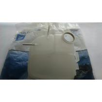 Deposito Anticongelante Astra Original 1.8 2.2,2.4 Gmparts