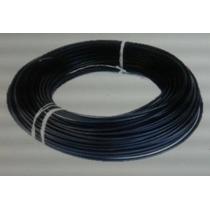 Cable De Alta Tensión Para Cerco Eléctrico