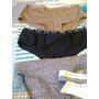 Ropa Interior Femenina Pantaletas Importadas Js